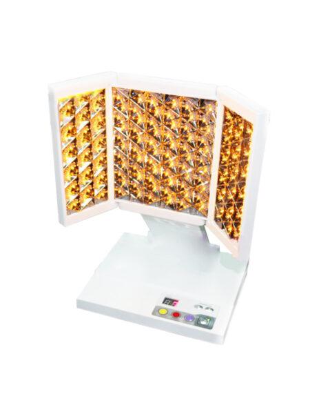 swiatloterapia-swiatlo-led-lampa-pdt