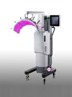 LED08 Lampa PDT światłoterapia