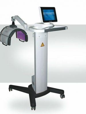 LD05 Lampa PDT Światłoterapia