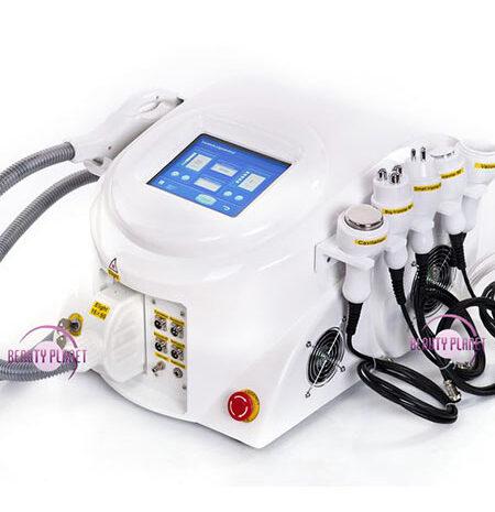 bp-ipl7-laser-elight-ipl-rf-liposukcja-masaz-6w1
