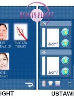 BP-IPL7-LASER-ELIGHT-IPL-RF-LIPOSUKCJA-MASAŻ-6W1 menu 2
