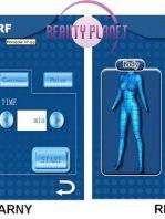 BP-IPL7-LASER-ELIGHT-IPL-RF-LIPOSUKCJA-MASAŻ-6W1 menu 3