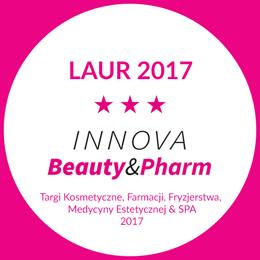 innova-beautypharm-laur-2017