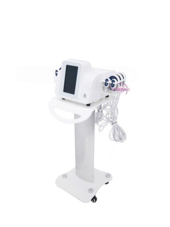 lipo-laser-do-redukcji-tkanki-tluszczowej