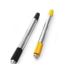 Pen dwustronny do metody piórkowej