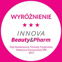 wyroznienie-innova-beautypharm-2017