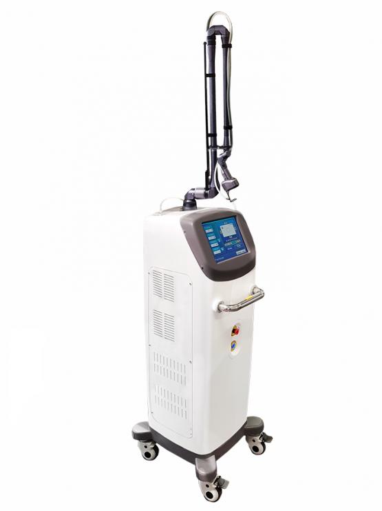 dermafrax-medyczna-koncowka-laser-co2