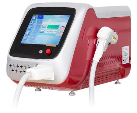 laser-diodowy-808nm-skuteczna-depilacja