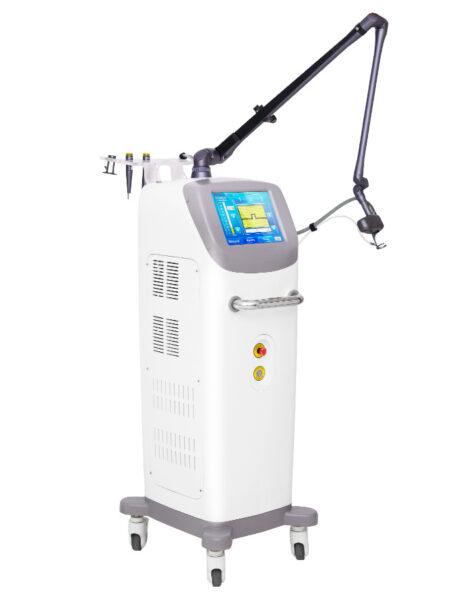 laser-frakcyjny-co2-urzadzenie-medyczne