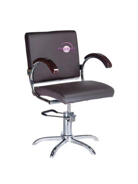 Fotel kosmetyczny FF41