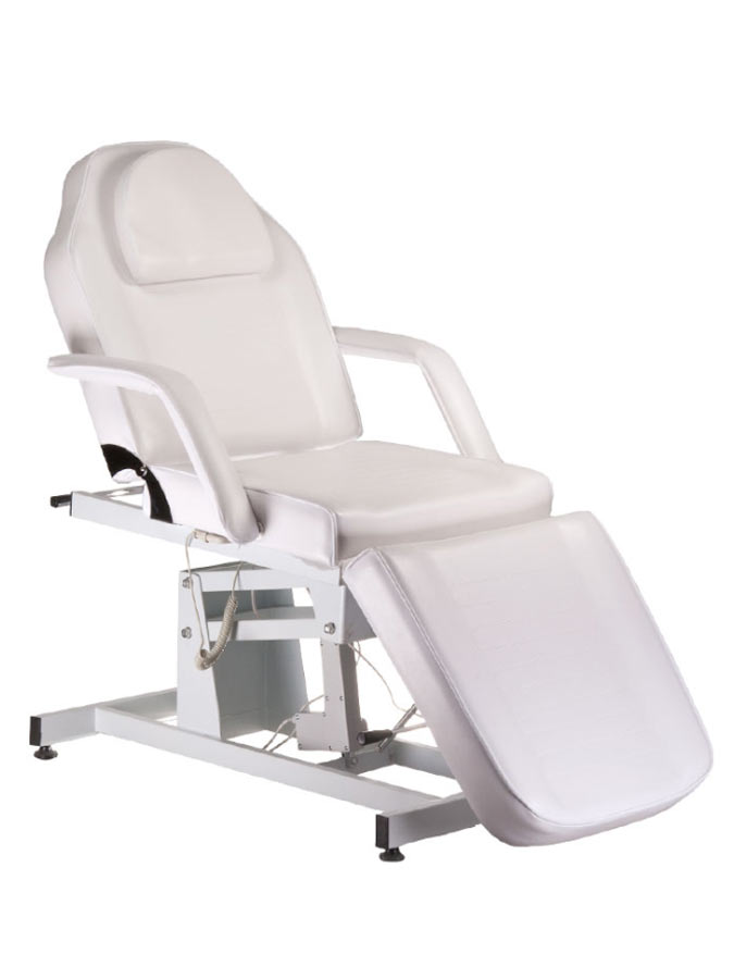 Elektryczny fotel kosmetyczny BP-FK07