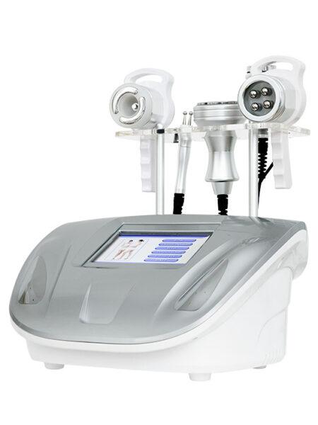 Fale radiowe z masażem próżniowym tripolar liposukcja biolift ARMONIA