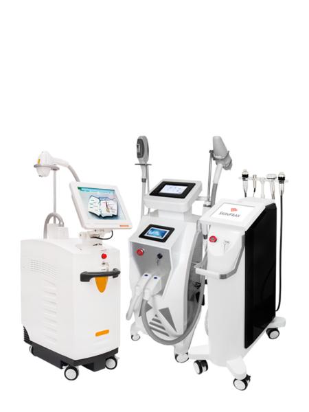 zestaw-urzadzen-kosmetycznych-do-depilacji-laserowej-opt-neo-rf-frakcyjny