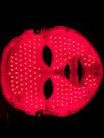 maska led red