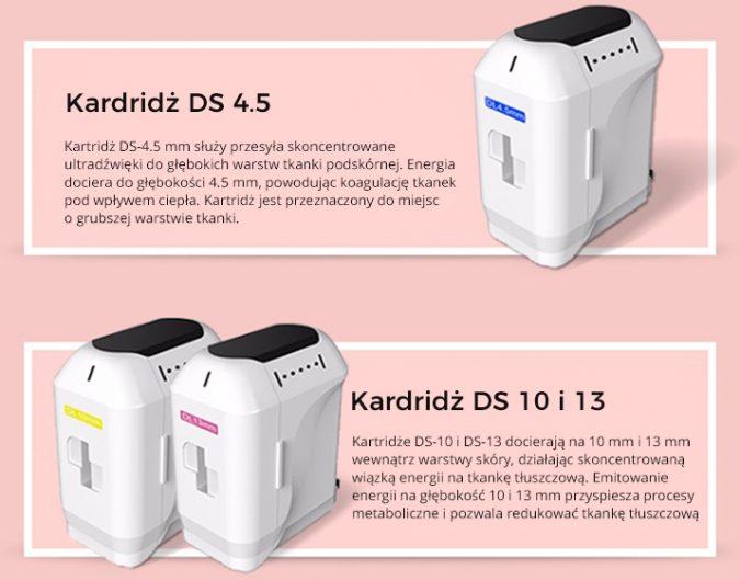 kartridze-hifu-10-i-13-mm