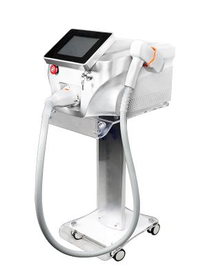 Vivian - laser diodowy do trwałej depilacji