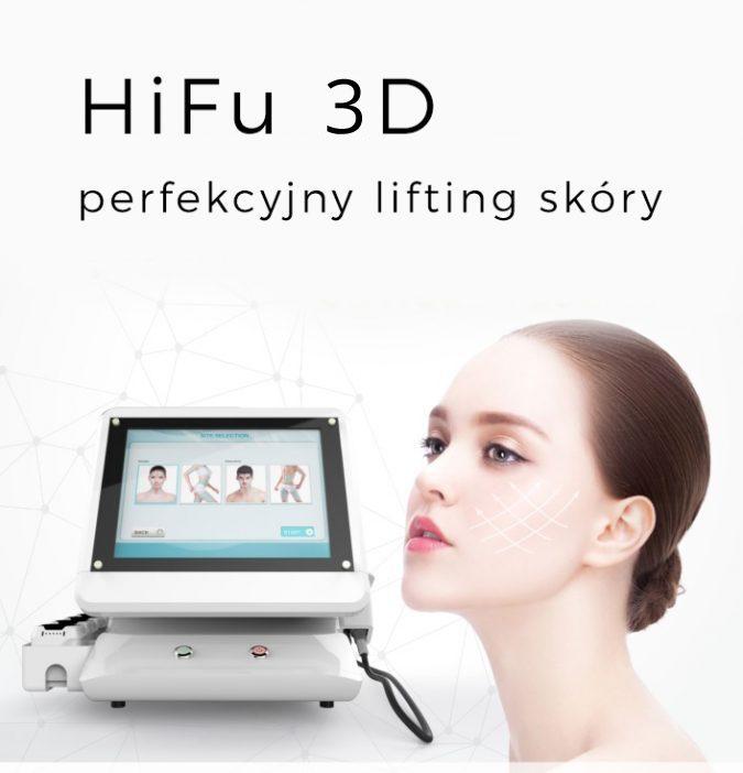 urzadzenie-hifu-3d
