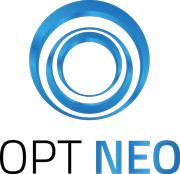 opt-neo