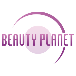 Urządzenia kosmetyczne