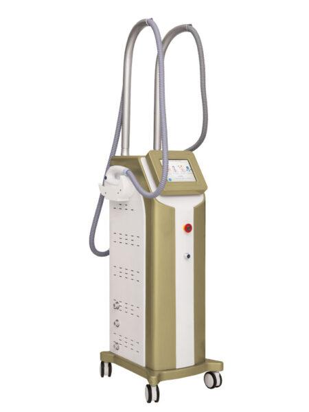Laser OPT NEO Połączenie E-light + SHR + IPL + PIKOSEKUNDOWY