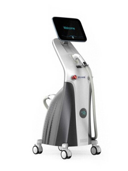 Laser diodowy EOS ICE MAX