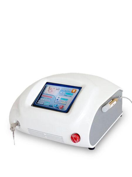 Sedina - Laser diodowy 980 nm do zamykania naczynek