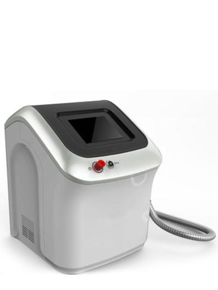 Verseno - Laser diodowy do depilacji 808nm