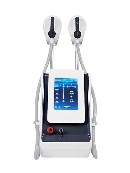 Sculptor Duo Pro - urządzenie do budowania mięśni EMS